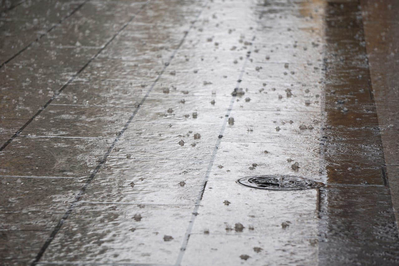 立川 市 天気